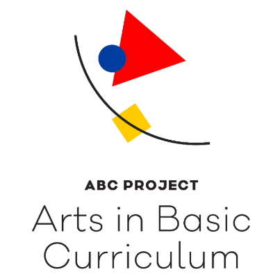 ABC Curriculum
