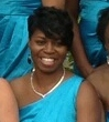 Ms. Angela Johnson