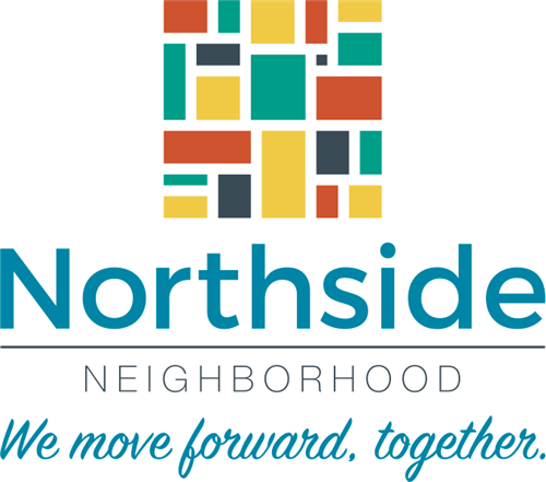 Northside Neighborhood