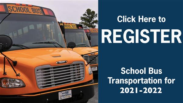 register to ride the bus