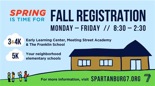 meeting street academy spartanburg