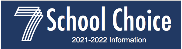 school choice 2021
