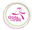 Girls o the run