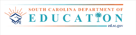 SC Office of Adult Education