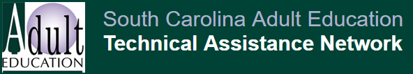 SC Technical Assistance Network