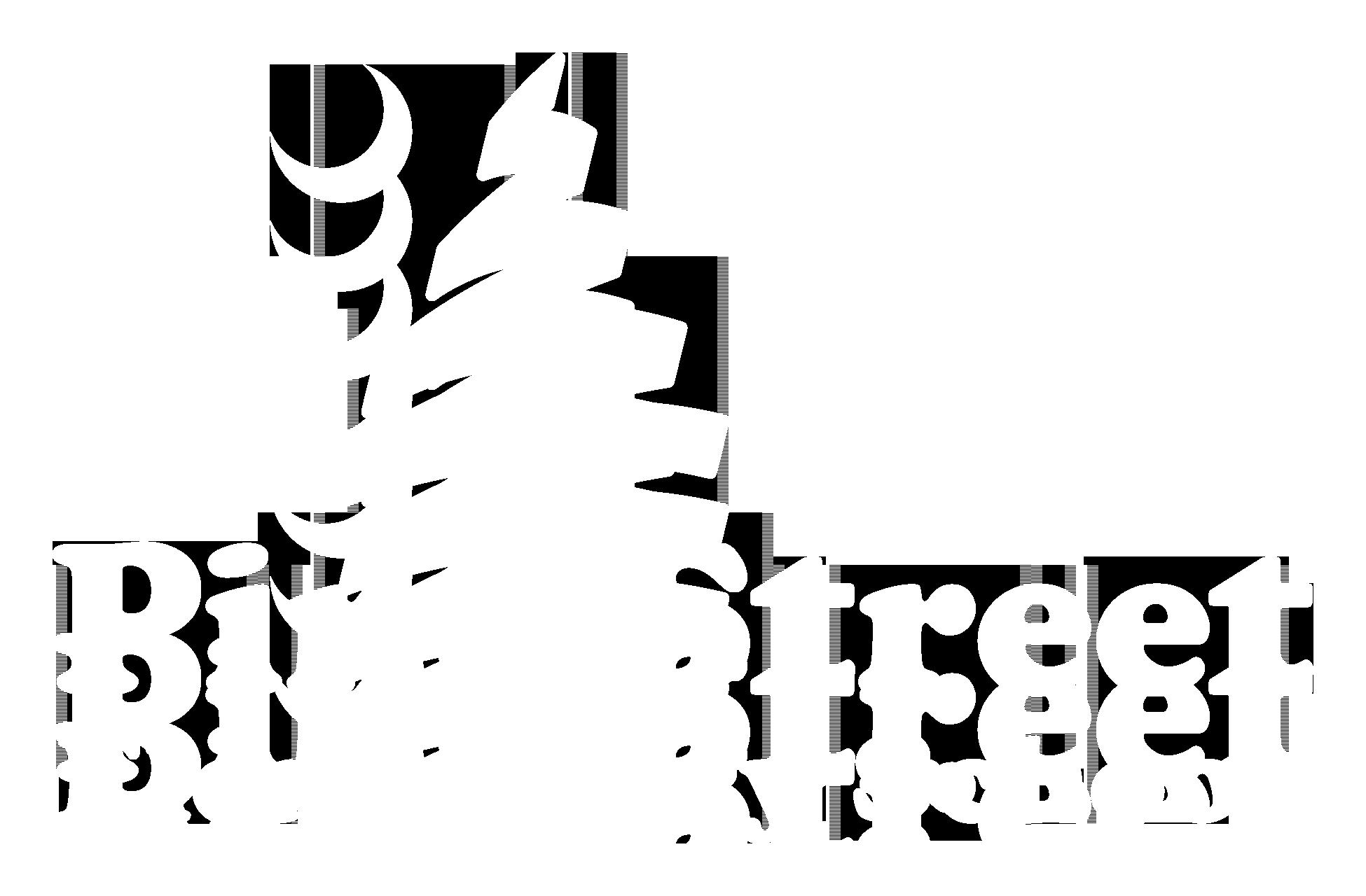 recipe: state street elementary registration [36]